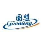 浙江国盟电力成套设备有限公司logo