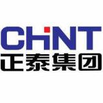 浙江正泰集团股份有限公司logo