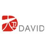 浙江大卫房地产开发有限公司logo