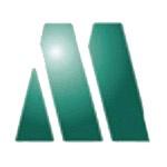 西安博能电力技术有限公司logo