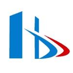西安恒达微波技术开发有限公司logo
