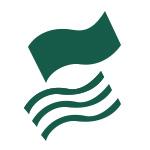 宁波申洲针织有限公司logo
