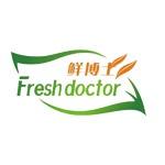 咸阳西秦生物科技有限公司logo
