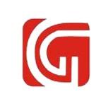 贵阳日报传媒集团logo