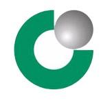 中国人寿保险股份有限公司佛山市南海支公司logo