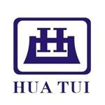 温州市华推机械有限公司logo