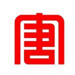 大唐南京环保科技有限责任公司logo