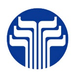 �孕前本](嘉�d)有限公司logo