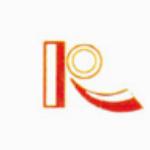 山东凯瑞规划建筑设计有限公司logo