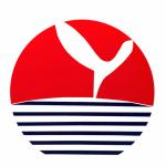 成都�h成��I信息技�g有限公司logo