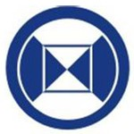 武汉盛帆电子股份有限公司logo