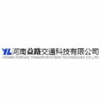 河南益路交通科技有限公司logo