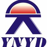 云南元大工程咨询有限责任公司logo
