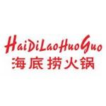 苏州捞派餐饮有限公司logo