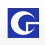 �F州省�]�����O�院有限公司logo