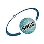上海格思信息技术有限公司logo