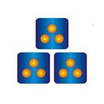 九巨��房地�a�_�l集�F有限公司logo