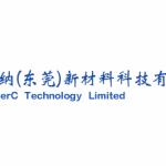 ���{(�|莞)新材料科技有限公司logo