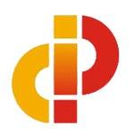惠州大亚湾石化工业区投资有限公司logo