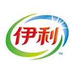 合肥伊利乳业有限责任公司logo