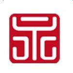 江苏永创兴联信息技术有限公司logo