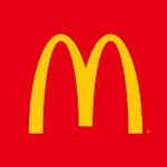 南京麦当劳餐饮?#31216;?#26377;限公司logo