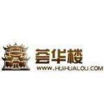 沈��C�A�墙鸬�logo