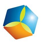 中粮肉食(江苏)有限公司logo