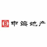 中海地�a(佛山)有限公司logo