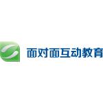 西安博而信电子信息科技有限公司logo