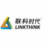 青岛联科时代软件科技有限公司logo