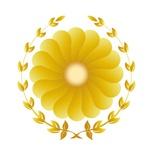四川远大聚华实业有限公司logo