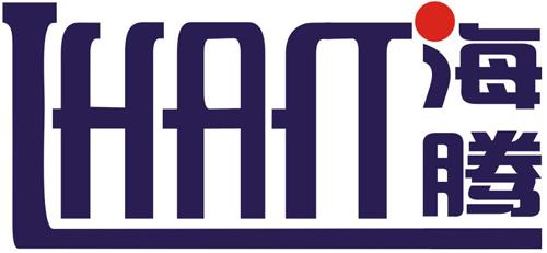 中山市海腾机械有限公司logo