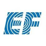 �州英之�o�Z言培�中心logo