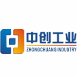 ��南中��工�I�y�系�y有限公司logo