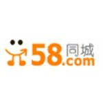 北京五八信息技术有限公司长沙分公司logo