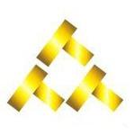 巩义市钱峰商贸有限公司logo