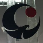 长沙市雄鹰信息技术有限公司logo