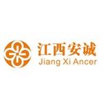 江西安诚外企服务有限责任公司logo