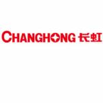 四川长虹电器股份有限公司青岛销售分公司logo
