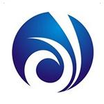��南�y�_世�o智能科技有限公司logo