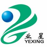 青岛宣威涂层材料有限公司logo