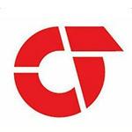 湖南通程典��有限�任公司logo
