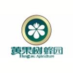 �F�百花蜂�I有限公司logo