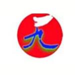 吉林市九天储运有限公司logo