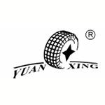 四川远星橡胶有限责任公司logo