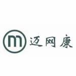 南京迈网康网络技术有限公司logo