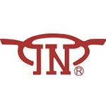 温州市金牛警安器材有限公司logo