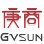 上海庚商网络信息技术有限公司logo