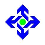 神威药业集团有限公司logo
